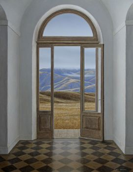 Entrance_Door_to_the_Hills_Neil_Driver_Web